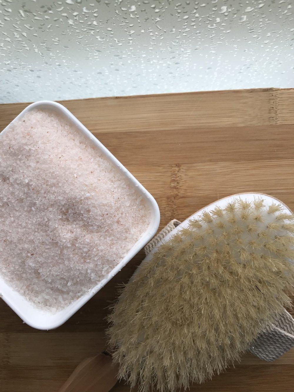 Salt and brush.JPG