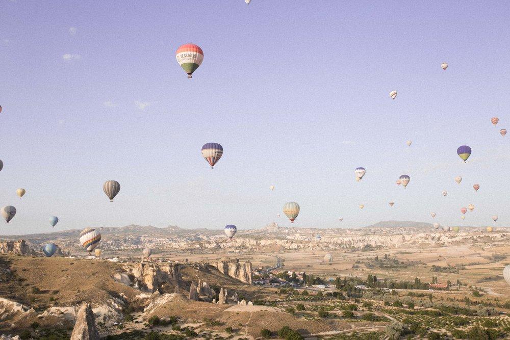 WMcappadocia.jpg