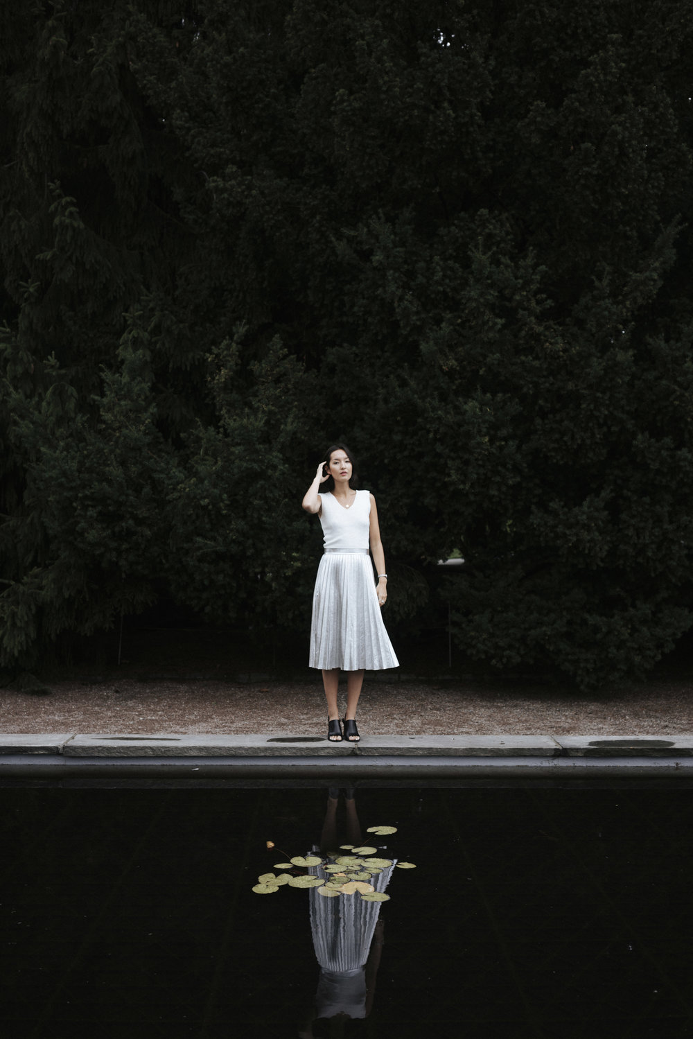 VicBotaniskFashion_18.08.17-32.jpg