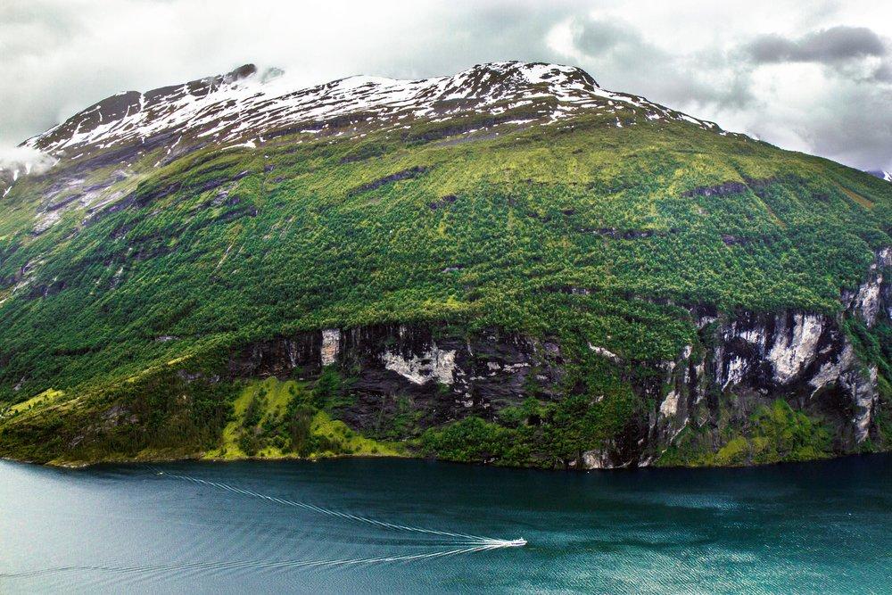 Norgetur2015-121-1.jpg
