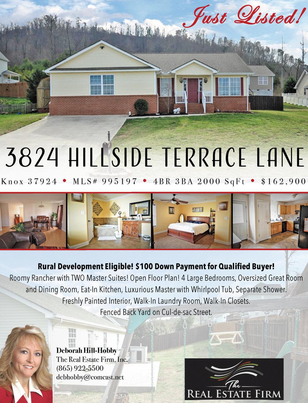 3824 Hillside Terrace Ln. Just Listed.jpg