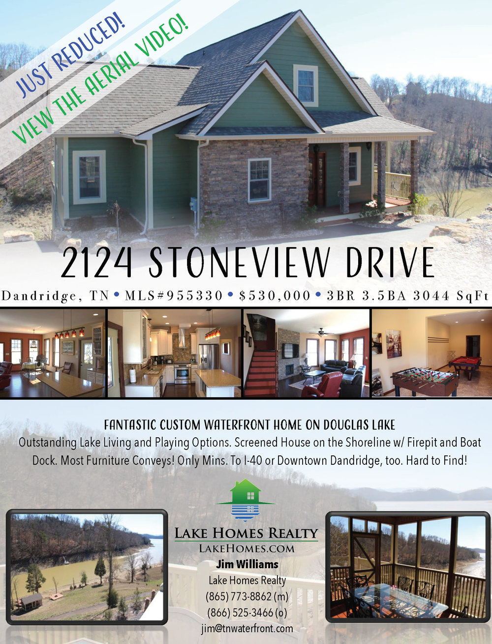 2124 Stoneview Dr.REDUCED.jpg