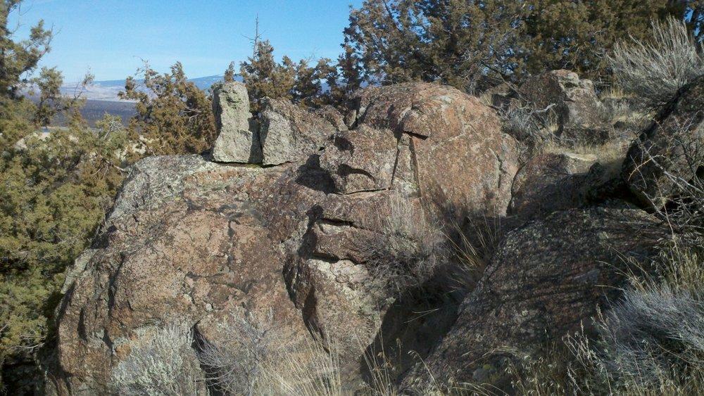 Face in Stone.jpg