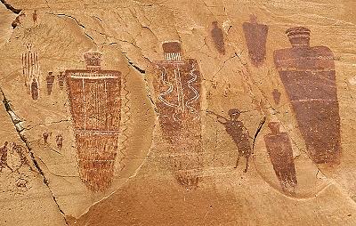 petroglyph park.jpg