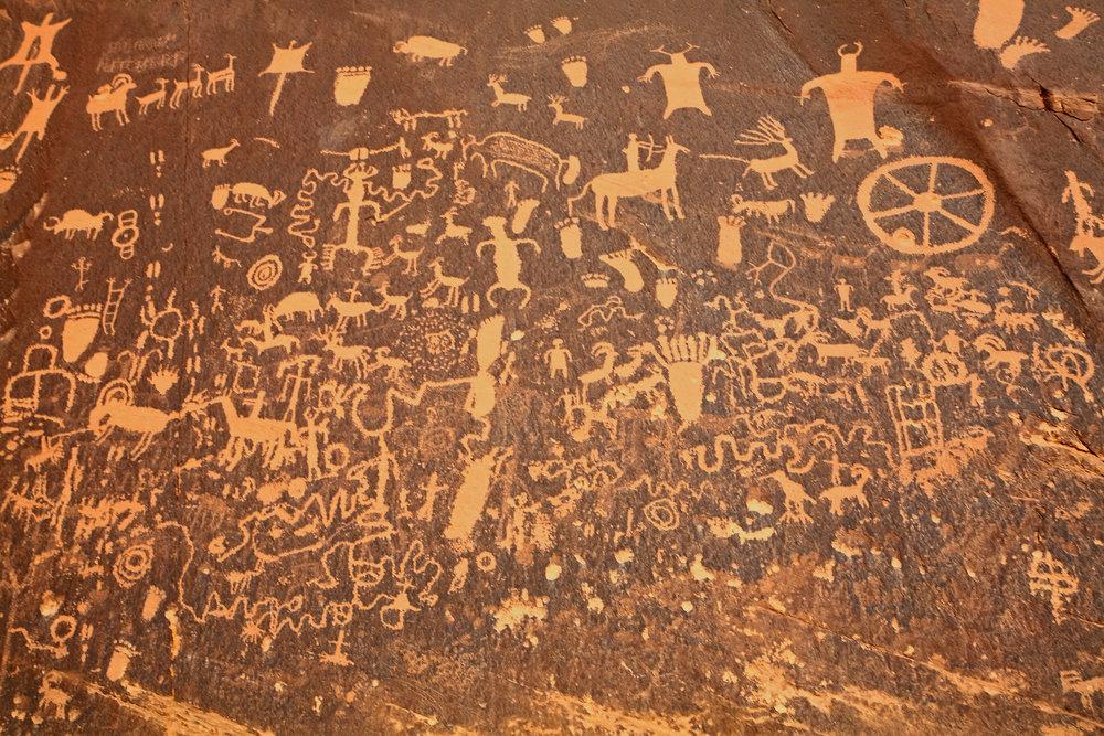 petroglyph park utah.jpg