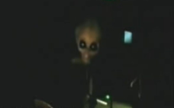 alien ssss.jpg