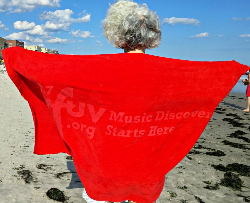 beach-towel-logo.jpg