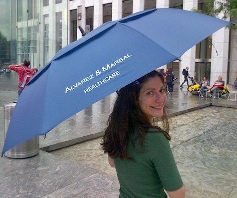 company-Umbrella.png