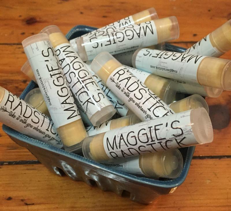 Maggie's_Radstick.jpg