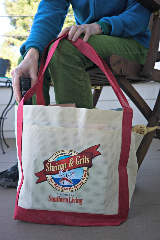 shrimp-reusable-bag.jpg