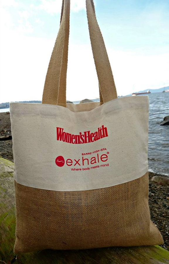 natural-fiber-tote-WH_Exhale.png