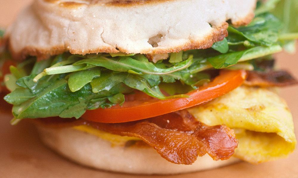 WoolyPigCafe-Breakfast-Sandwich.jpg