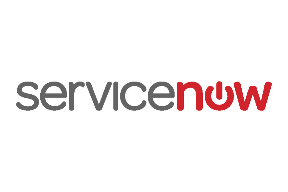 "servicenow - Social strategy ""Blueprint"" development, social enablement training; event support and senior executive social profile and corporate community management"