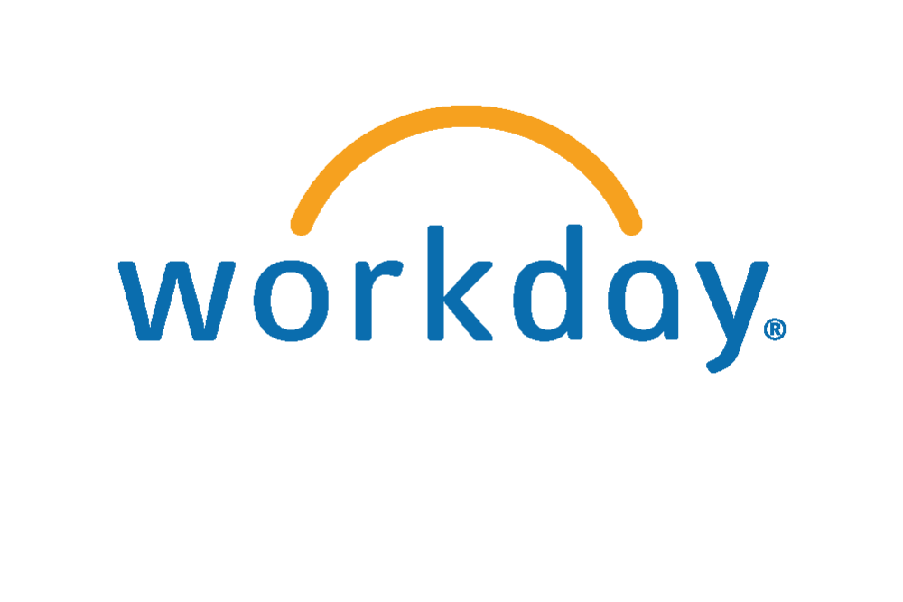 Workday - Blog content development, event support and senior executive profile management