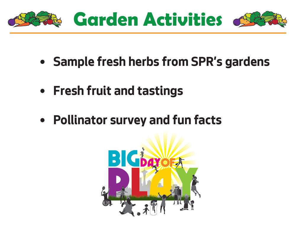 Garden Activities_11x8.5-01-01.jpg
