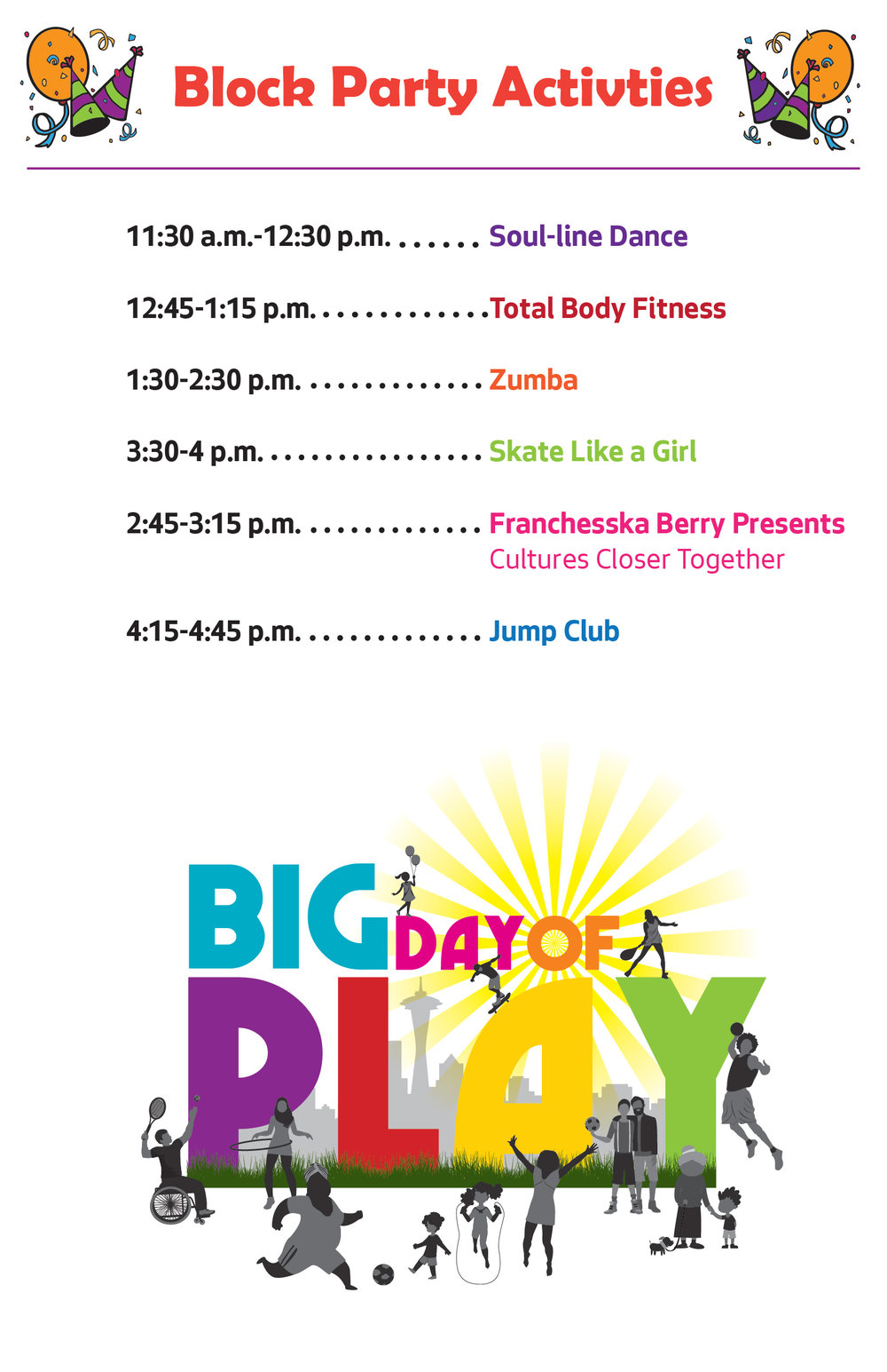 Block Party Schedule_11x17-01.jpg