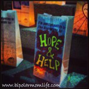 Hope&Help