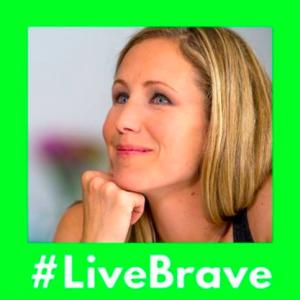 LiveBrave