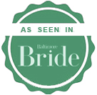 FDL Badges_Balt Bride Mag.jpg
