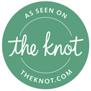 FDL Badges_The Knot.jpg