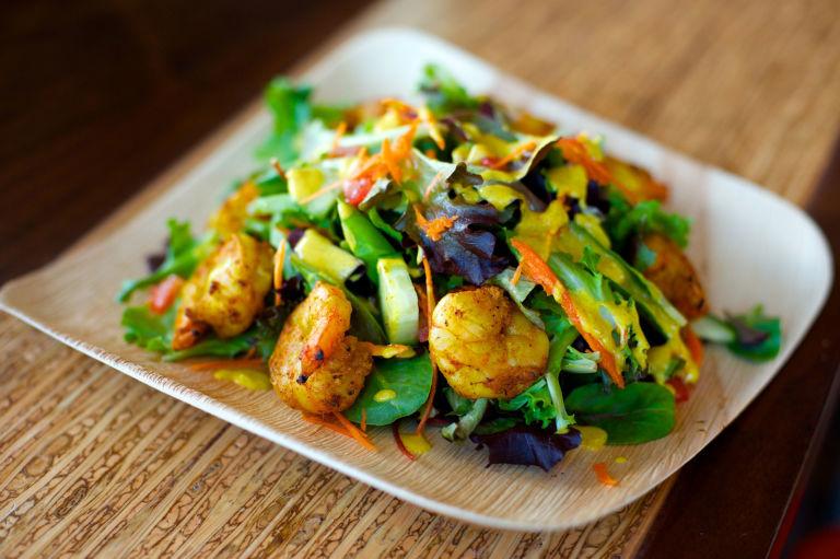 54f93c5abf47e_-_tandori_shrimp_salad_web.jpg