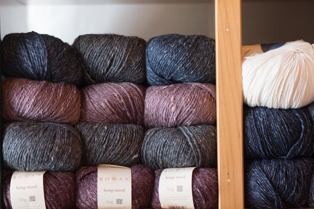 mendocnio_yarn_shop.jpg