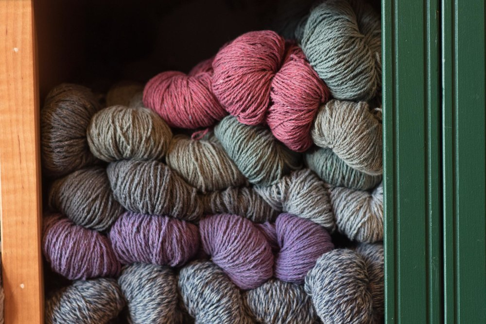 mendocnio_yarn_shop-3.jpg