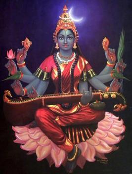 Rajashyamala.jpg