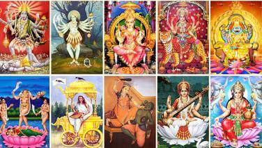 Das Maha Vidyas.jpg