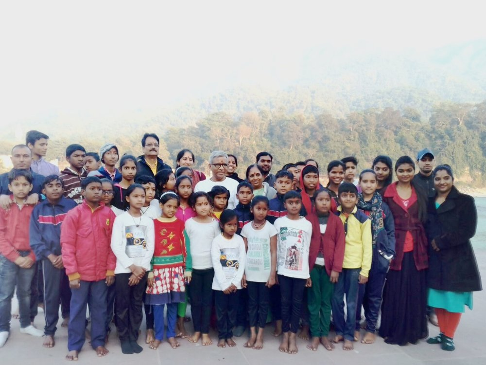 with children in rishikesh.jpeg