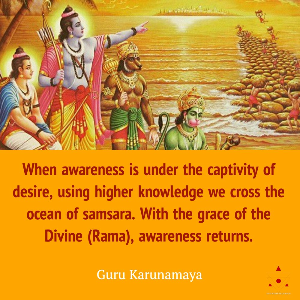 Ramayana (3).jpg