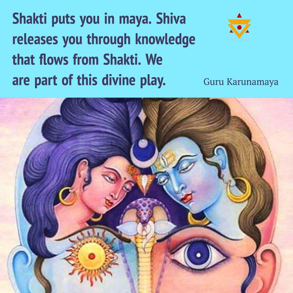 Shiva Shakti.jpg
