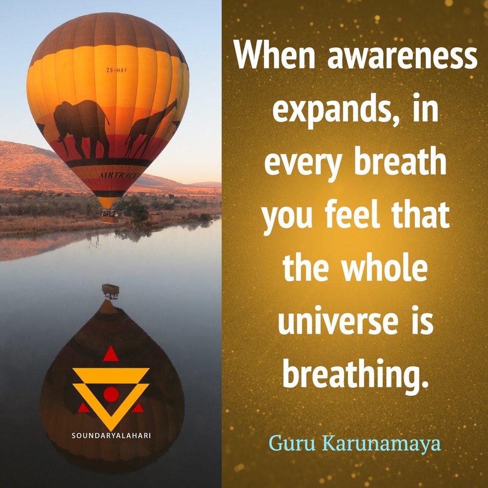 Awareness (3).jpg
