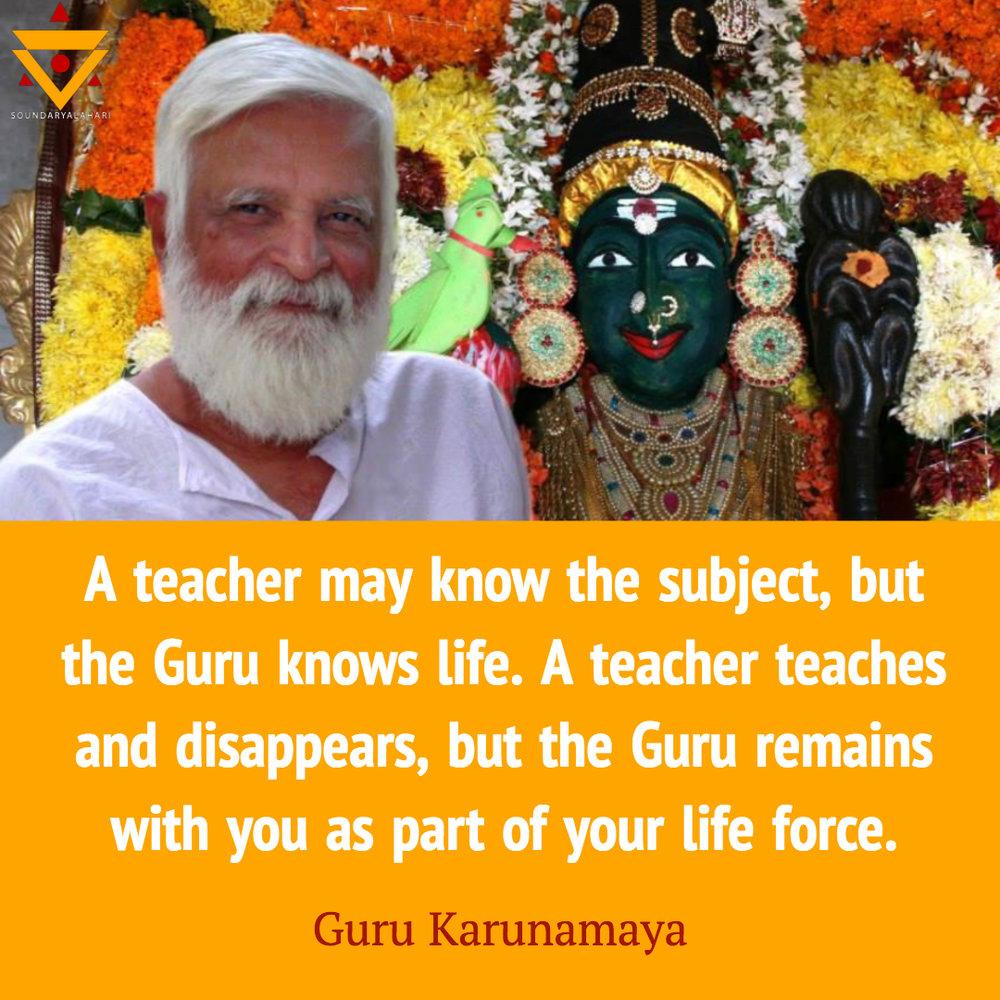 Teacher_Guru.jpg
