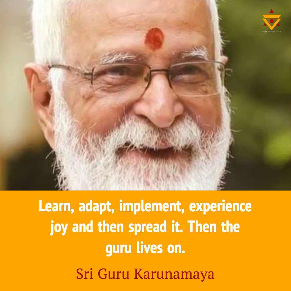 Guru Lives on.jpg