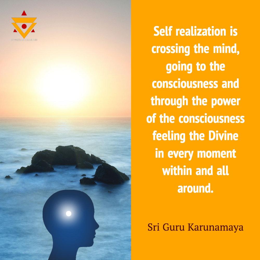 self realization.jpg