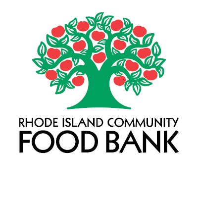 """Happy to have participated as a panelist at a """"bootcamp"""" for future food entrepreneurs at the RI Food Bank. Inspired by their enthusiasm and spirit! -"""