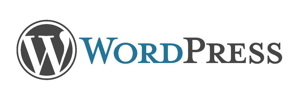 wordpress-logo-1.jpg