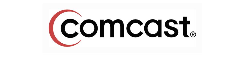 Comcast-Logo-history.jpg