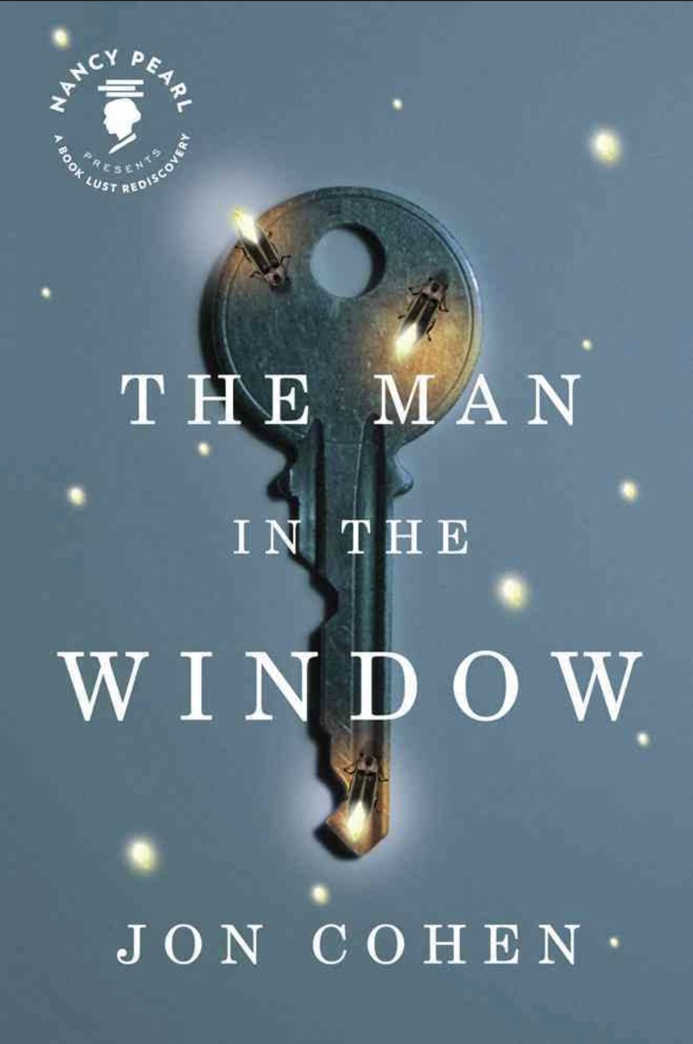 THE MAN IN THE WINDOW.jpg
