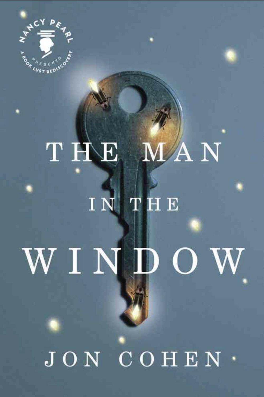 THE MAN IN THE WINDOW.jpg