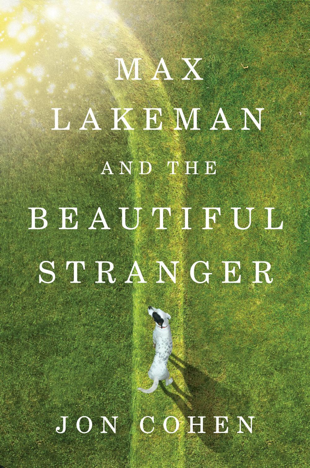 MAX LAKEMAN AND THE BEAUTIFUL STRANGER.jpg