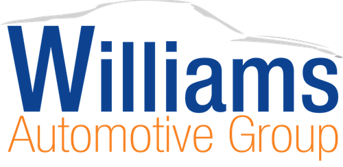 williamsautologo12-8.png