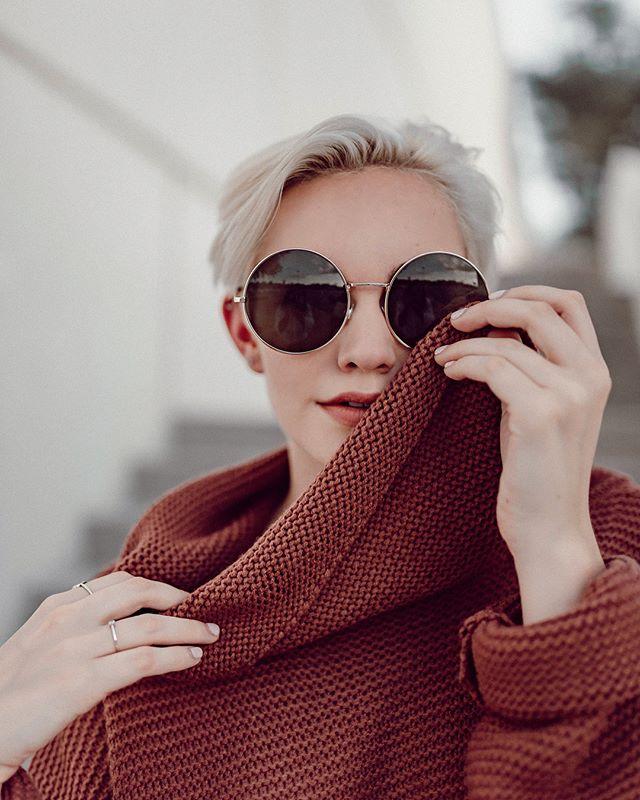 C O O L  G I R L.  Model // @definitelyjulia @modernmusemodels . . . . #orlandofashionphotographer #orlandophotographer #fashionphotography #orlandophotographers #model #florida #orlandophotography #orlandomodels #editorial #orlandofashion #orlandoportraitphotographer #orlandobeautyphotographer #orlandomodel #orlandobeauty #floridafashionphotographer #orlandoeditorialphotographer #floridaphotographer #editorialphotography #vogue #orlandophotoshoot #envisiontones #vsco #jacimariepresets #lookslikefilm #blogphotographer #orlandoblogphotographer #orlandoeditorialphotographer #buildandbloom