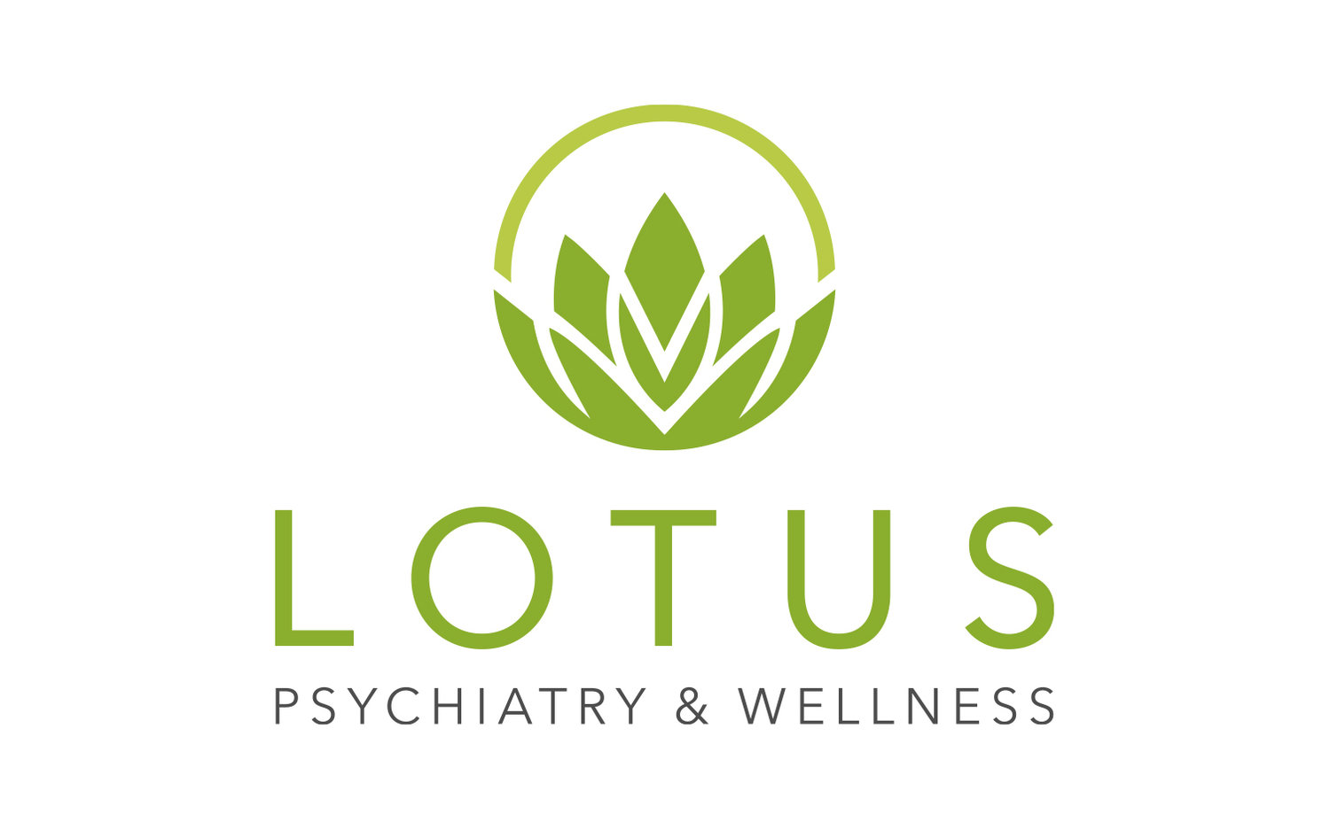 Lotus Psychiatry Wellness Dr Nicole Perras