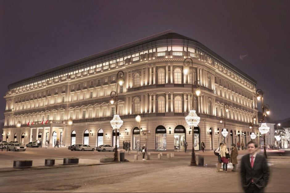 Image Courtesy:http://www.cpp-luxury.com/virtuoso-unveils-most-anticipated-new-luxury-hotel-openings/raffles-europejski-warsaw-poland/