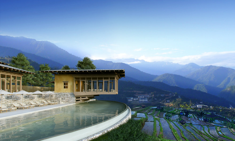 Photo Courtesy: http://www.werecommend.info/primage/pressrelease/Punakha%20Main%20Facilities_hires.jpg
