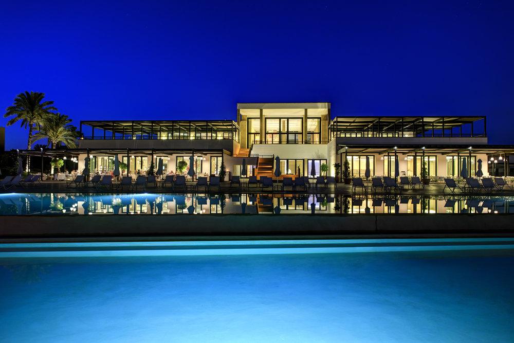 RFH_Verdura_Resort_-_Centro.jpg