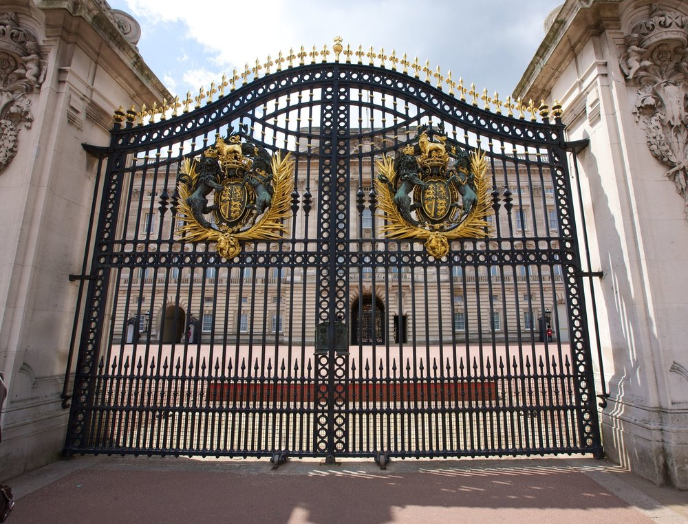 Buckingham Palace Gates.jpg