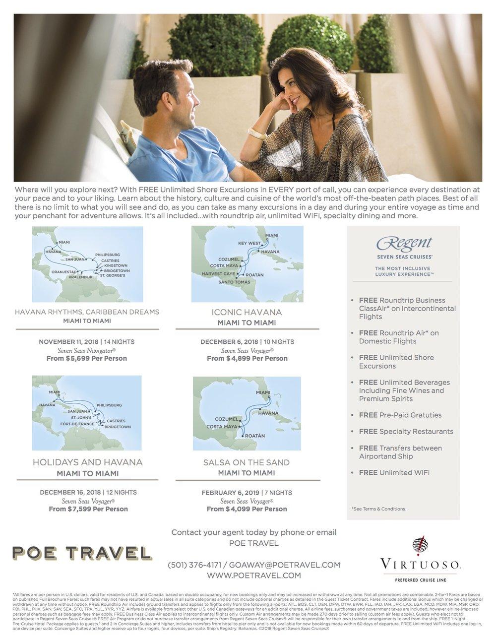 Regent Cuba Availability.jpg